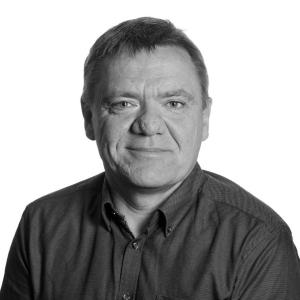 Hans Christian Skovgård