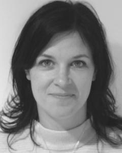 Lillian Feyling Tengesdal